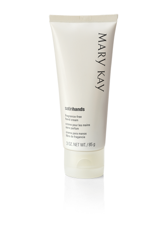 Cheap Mary Kay Satin Hands Hand Cream, find Mary Kay Satin