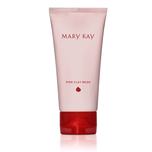 Mary Kay Pink Clay Mask
