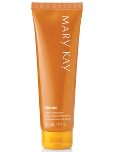 Mary Kay® Subtle Tanning Lotion limitiert