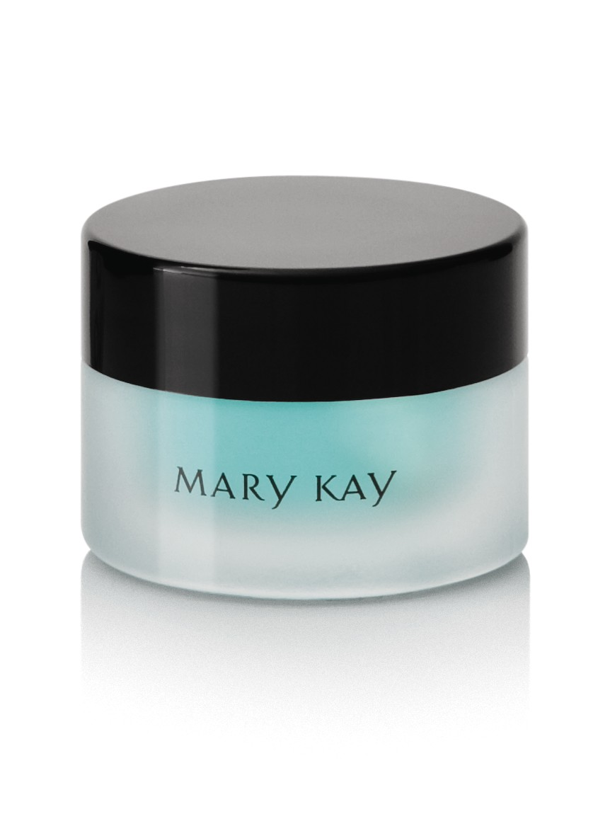 Mary Kay Anti Aging: Mary Kay® Indulge™ Soothing Eye Gel