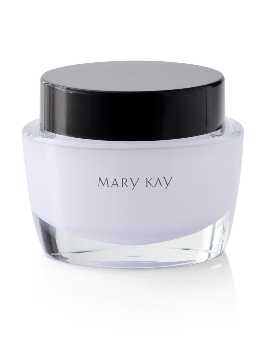 Mary Kay Anti Aging: Oil-Free Hydrating Gel