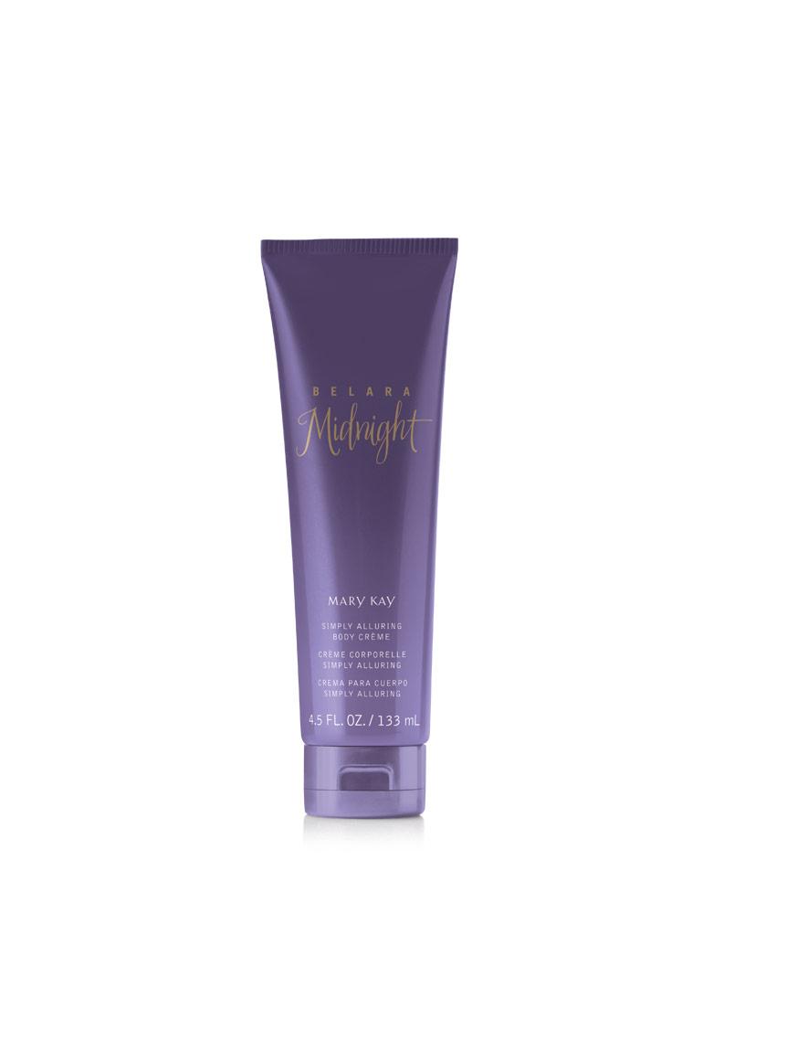 Limited Edition Belara Midnight™ Eau de Parfum | Mary kay