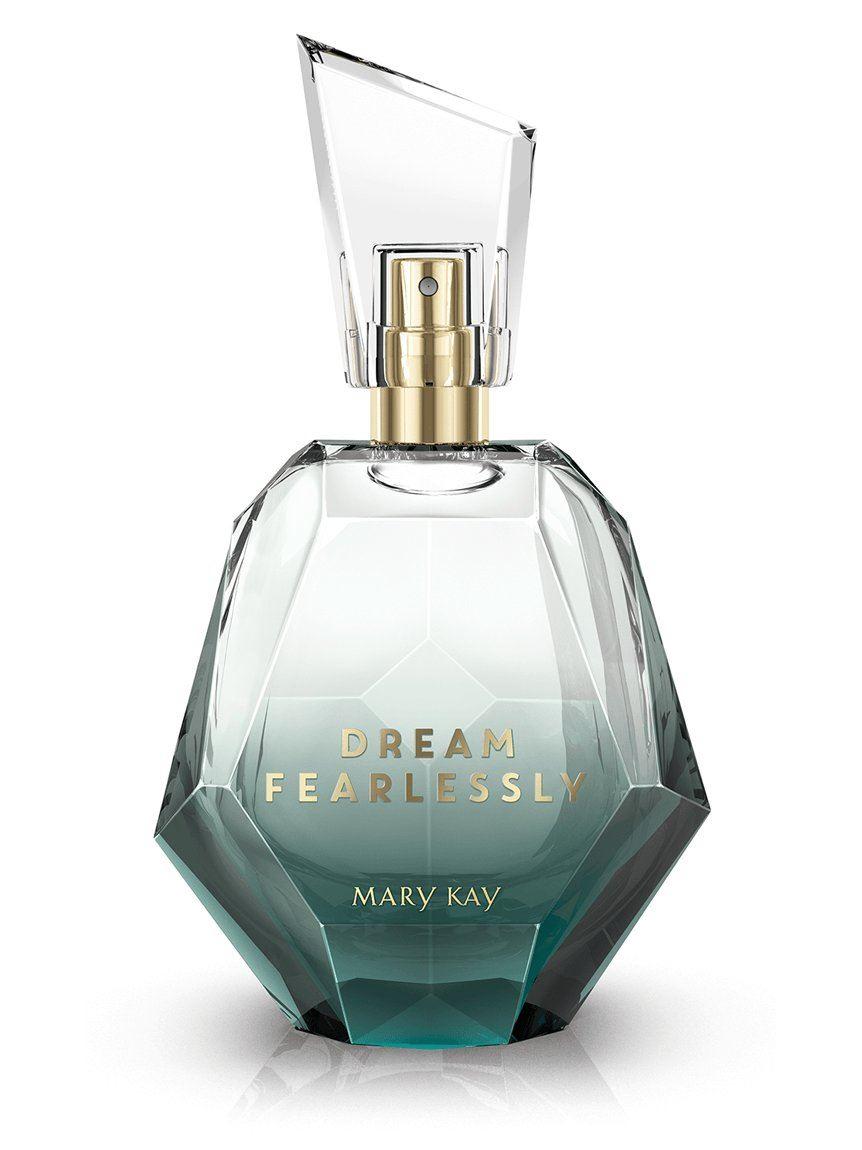 Dream Fearlessly EDP | Mary Kay