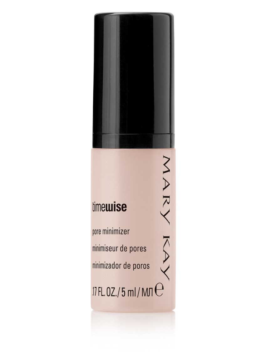 Timewise Microdermabrasion Pore Minimizer Mary Kay