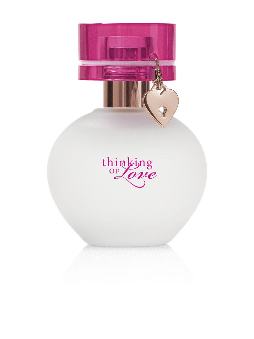perfumes mary kay precios