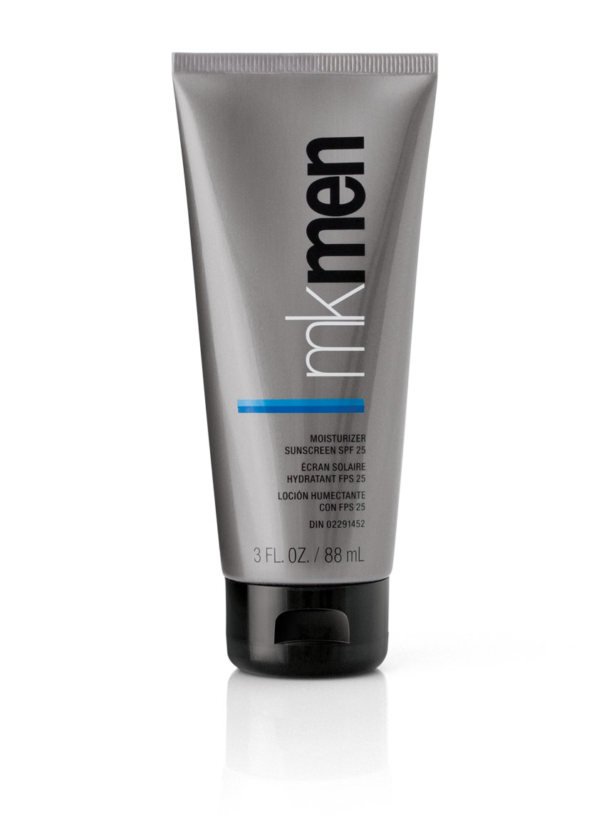mkmen moisturizer sunscreen spf 25 mary kay. Black Bedroom Furniture Sets. Home Design Ideas