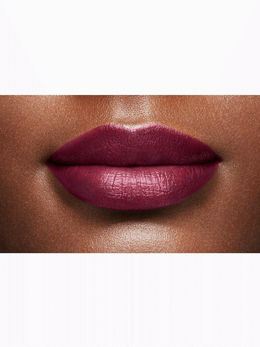 Mary Kay 174 Gel Semi Matte Lipstick Crushed Berry